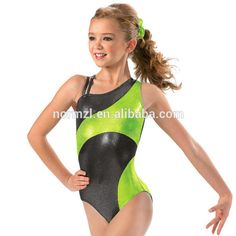 latest fashion colorful one piece leotards and gymnastic wear for children #adult_gymnastics_leotards, #children