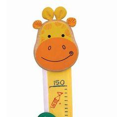 Giraffe Head Template For Height Chart   Google Search Part 92