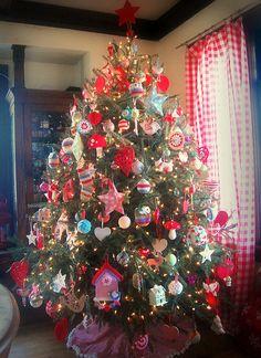 Cool Tree!!