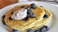 Here's where to get brunch on this beautiful Sunday morning!  http://bergen-county-realestate.com/2014/07/15/best-bergen-county-breakfast/  Ana Moniz, ABR (201) 247-6341  |   Anawcl@aol.com, http://www.anamonizrealestate.com/ #BergenCounty   #Food   #Breakfast   #Dining   #Weekend   #Restaurants   #Sunday