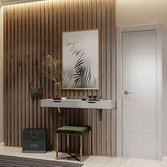 56 Ideas long hallway storage ideas for 2019 Casa Milano, Decor Pad, Hallway Storage, House Entrance, Entryway Decor, Hallway Furniture, Office Furniture, Bathroom Interior, Modern Interior Design