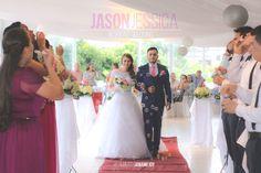 Antes de elegir la siguiente afortunada / #gopro #photo #free #freestyle #boda #pereira #goprohero4 #canon #nikon #photo #photographer #photography #photoshoot  #colombia #dosquebradas #amor #love #photoday #amazing #full #colorfull #go #weed #wedding #weddingdress #weddingplanner #weddingday #goprocolombia #wide #natgio