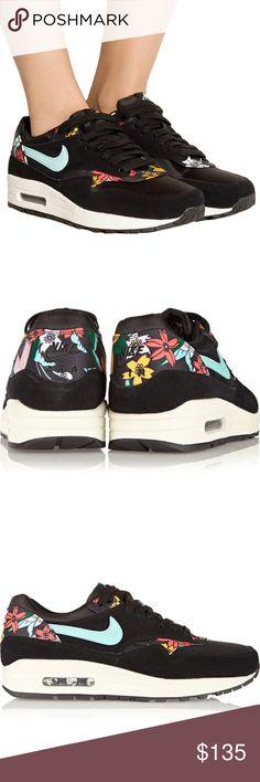 low priced 79d9c 83e23 🚫SOLD🚫NWOB LTD Nike Wedge Dunk Sky Hi 2.0 Joli NWT   My Posh Picks    Pinterest   Nike wedges, Shoes and Fashion tips