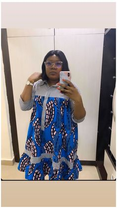 Short African Dresses, Latest African Fashion Dresses, African Print Dresses, African Print Fashion, Ankara Fashion, Africa Fashion, African Attire, Casual Dresses, Kitenge