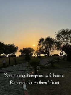 Rumi Love, Rumi Quotes, Safe Haven, Celestial, Sunset, Outdoor, Outdoors, Sunsets, Outdoor Games