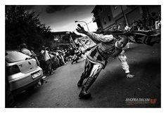 medioevo 1 by Andrea Salvai Fotografia on 500px