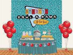 http://www.party-ideas-by-a-pro.com/bowling-party-ideas.html
