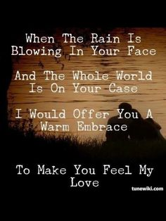 Make You Feel My Love by Garth Brooks or Adele (originally by Bob Dylan) I Love Music, Music Is Life, Love Songs, Papa Roach, Breaking Benjamin, Country Music Lyrics, Country Songs, Country Quotes, Sara Bareilles