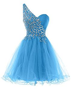 Sunvary Sweety 16 Girls Homecoming Dresses Prom Gowns Short- US Size 2- Blue Sunvary http://www.amazon.com/dp/B00M2E2CVW/ref=cm_sw_r_pi_dp_Owrwvb0HCK989