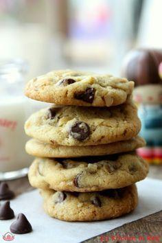 damla cikolatali kurabiye36