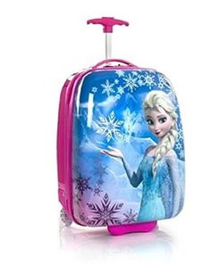 Online Shop Children Trolley Bags For School Backpack