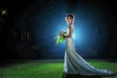 Foto del matrimonio di agosto  6 di Fabio Salmoirago sul MyWed