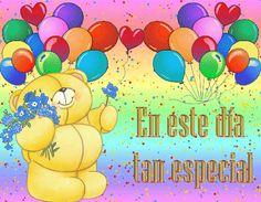 """Desgarga+gratis+los+mejores+gifs+animados+de+cumpleaños.+Imágenes+animadas+de+cumpleaños+y+más+gifs+animados+como+gracias,+buenas+noches,+risa+o+animales"""""""