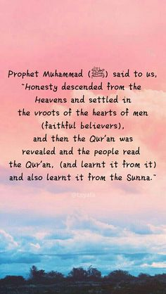 7 Best Islamic Quotes images in 2017   Islamic quotes