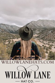 Womens Western Hats, Western Boots For Men, Outdoor Hats, Classic Hats, Cowboy Outfits, Boater Hat, Hat Hairstyles, Hats For Men, Cowboy Hats