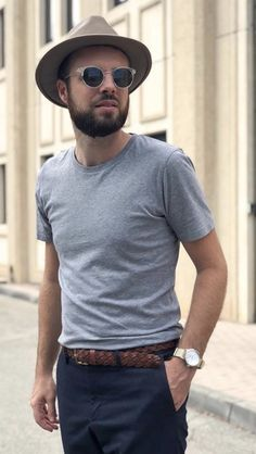 Style Coordinators - Styling outfits for the everyday man 650d8e7bd5e