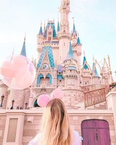 12 Ways to Maximize Time at Magic Kingdom – Walkaboot Travel Ie p i n t e r e s t → ≫ makenzie ☼ Minnie Ohren – hey sonniges Jess – Disney – Disney World – Disney Castle – Disney Fotos – Disney World Fotos – Disney World Fotografie Ideen Walt Disney World, Disney World Magic Kingdom, Disney Parks, Disney World Fotos, Disney Mode, Disney Tees, Disney Disney, Disney Land Florida, Disney World Castle