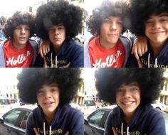 Louis Tomlinson Harry Styles. So cute!!!!!