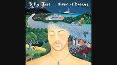 Billy Joel - The River Of Dreams (Audio)