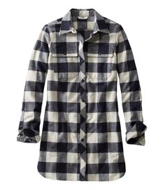 Find the best Women's Signature Chamois Tunic, Pattern at L. Our high quality Women's Shirts and Tops are thoughtfully designed and built to last season after season. Cool Signatures, Ll Bean, Amazing Women, Skinny Jeans, Plaid, My Style, Tunic Pattern, Casual, Tartan