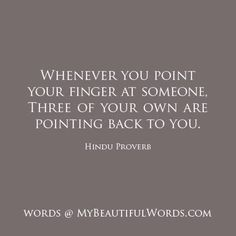 Before you type, please think carefully do those those words reflect well on you? Or are you trying to get attention? Love Words, Beautiful Words, Sign Quotes, Me Quotes, Tao, Motivational Words, Inspirational Quotes, Counseling Quotes, Proverbs Quotes