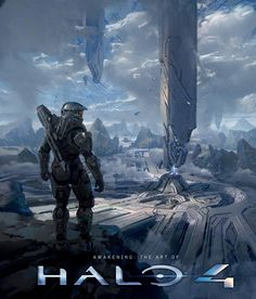 62 best halo images halo master chief videogames gaming rh pinterest com