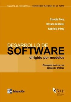 """Cover of """"Software"""" Competitor Analysis, Microsoft Excel, Data Science, Software Development, Business Planning, Arduino, Digital Marketing, High School, Knowledge"""