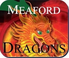 Thinking of Starting or Expanding Your Business? Test Your Idea With the Meaford Dragons