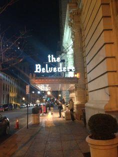 Mt vernon baltimore restaurants and bars on pinterest for 13th floor ebony restaurant