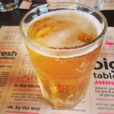 #tamatanga on Tagboard Hashtags, Pint Glass, Beer, Tasty, Social Media, Fan, Tableware, Photos, Root Beer