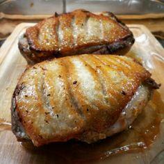 #Homemade #duck in #progress - #kaczka #sierobi - #foodphotography #foodstagram #duckstagram #foodporn #foodblog #gotowanie #cooking #instagood #instafood #instaduck #whyiamcookingsogood #masterpiece #wip