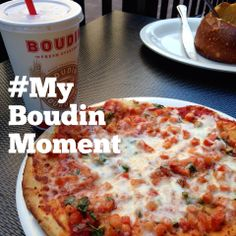 Share your Instagram photos using #MyBoudinMoment through April 10 to enter for a chance to win. http://offerpop.com/hashtag/gallery/1423
