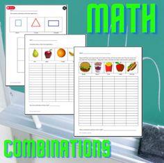 Common Core Ela, Common Core Standards, Teacher Resources, Teacher Pay Teachers, Easel Activities, Homeschool Math, Blog Love, Classroom Setup, Creative Teaching