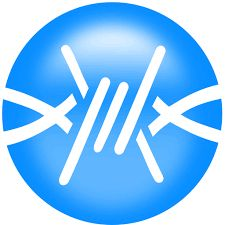 FrostWire 6.0.9 Free Download - Mesh File | Download Free Softwares