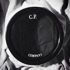 Cpcompany Football Casuals, Clothing Tags, Iphone Backgrounds, Stone Island, Bape, Backpack, Men's Fashion, Detail, Outfit