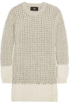 40 Best Grandma's & Grandpa's Sweaters, love! images