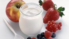 The best anti-ageing foods | Diet & Food | Closer Online