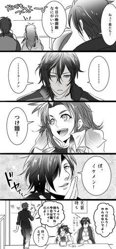 (1) ぷっけ (@puk__key) | Twitter