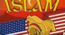 CAIR-Michigan demands special Muslim prayer accommodations in yet another American public school   BARE NAKED ISLAM