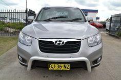 19 Best 2011 Hyundai Santa Fe Slx Crdi 4x4 Wagon Ideas 2011 Hyundai Santa Fe Hyundai Santa Fe Hyundai