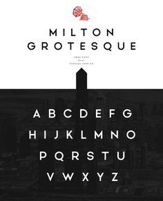 The 20 Absolute Best Free Fonts 2017 Edition - Design Crawl Vintage Fonts, Vintage Typography, Typography Letters, Vintage Type, Graphics Vintage, Vector Graphics, Graphic Design Fonts, Web Design, Lettering Design