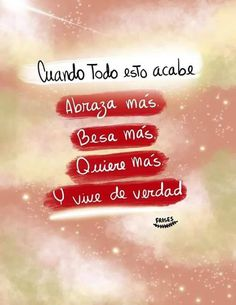 Motivational Phrases, Short Inspirational Quotes, Positive Thoughts, Positive Quotes, Coaching, Beautiful Notes, Good Morning Greetings, Clever Quotes, Spanish Quotes