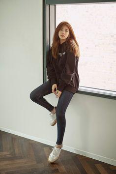 suzy miss a | Tumblr