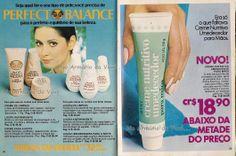 Antigo Catálogo Avon - Campanha 07/1977 - Vintage Avon