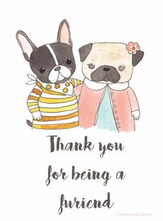 Thank You For Being A Furiend - Pug Terrier Breeds, Terrier Puppies, I Love Dogs, Cute Dogs, Boston Terrier Temperament, Boston Terrier Love, Boston Terriers, American Bull, Boston Terrier