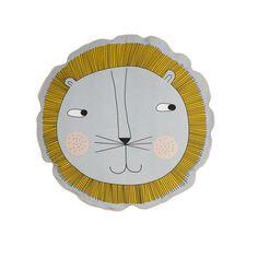 En nuestra tienda online descubrirás productos de decoración infantil de lo más…