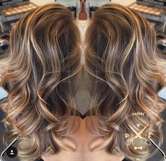 Balayage #balayage #ombre #haircolor #babylights#highlights #hairstyle #hair #haircut #stylist #blondehair #brunette #salon #hairart #hairbypf