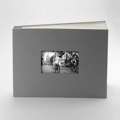 Kolo.com - 11 x 14 Photo Book