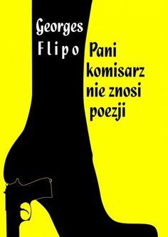 Rękawiczki zimowe czarne z palcami | Sklep militarny, myśliwski - http://military-zone.sklep.pl/p1506,rekawiczki-zimowe-czarne-z-palcami.html