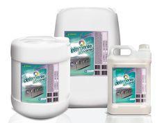Foi desenvolvido para lavagem de roupas brancas ou coloridas, de fibras naturais ou sintéticas. HP Químicos vendas pelo fone: 43 3321 3232- Londrina. https://plus.google.com/+HPQuímicosLondrina https://www.facebook.com/hpquimicos